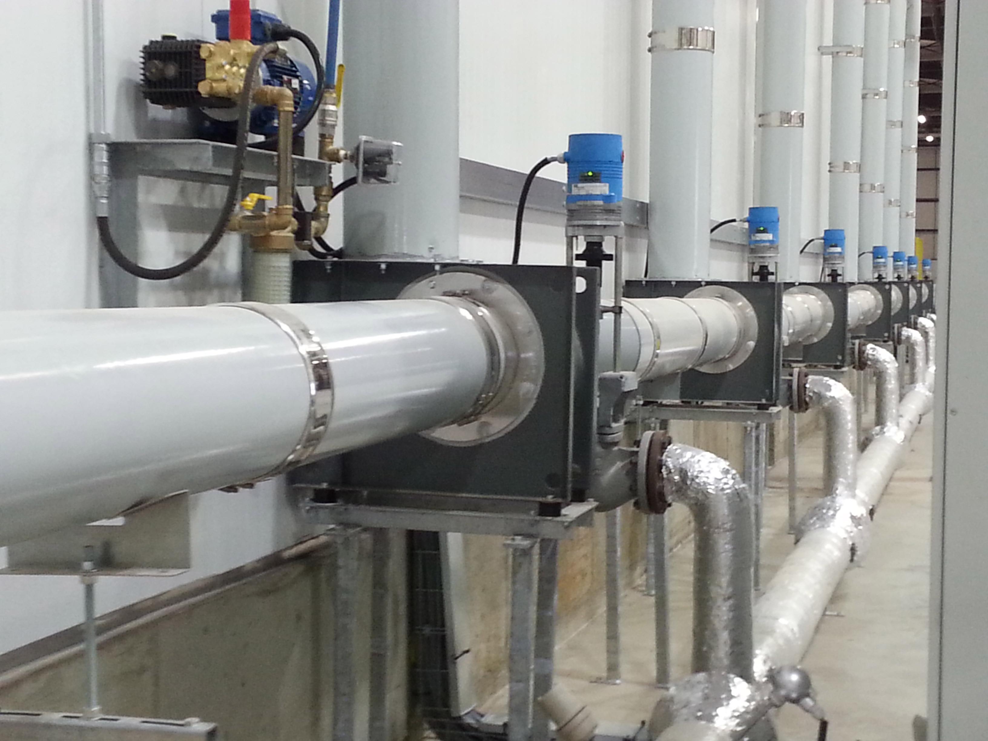 俄罗斯关税_低压蒸汽发生器混凝土养护系统高效安全